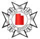 Utah Department of Public